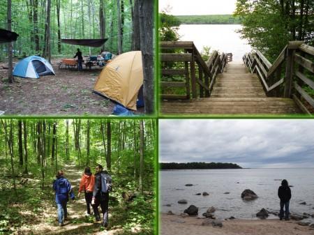 camping-canada-awenda