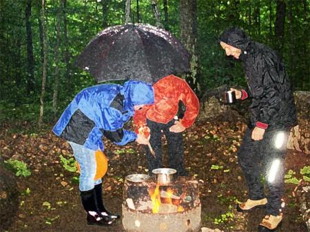 camping-lluvia