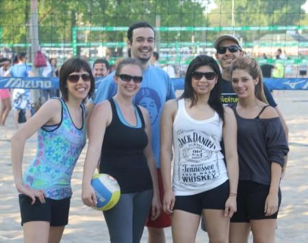 volley-playa-toronto