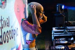 DJ Jacquelone