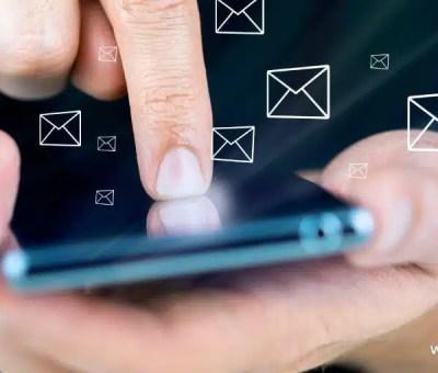 el-e-mail-marketing-es-importante