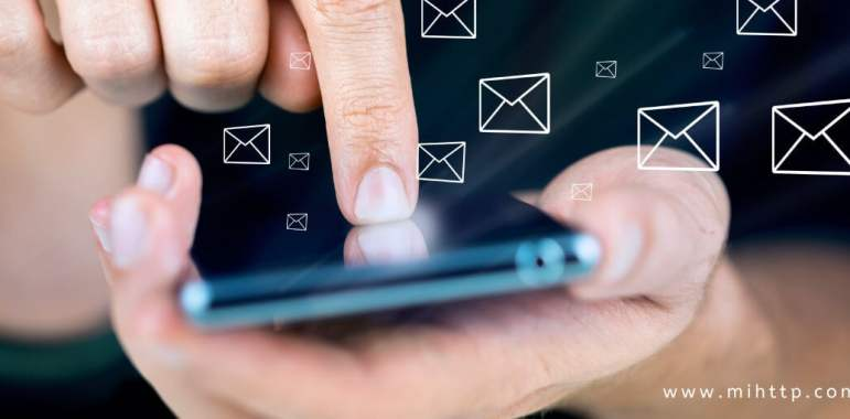 el-e-mail-marketing-es-importante
