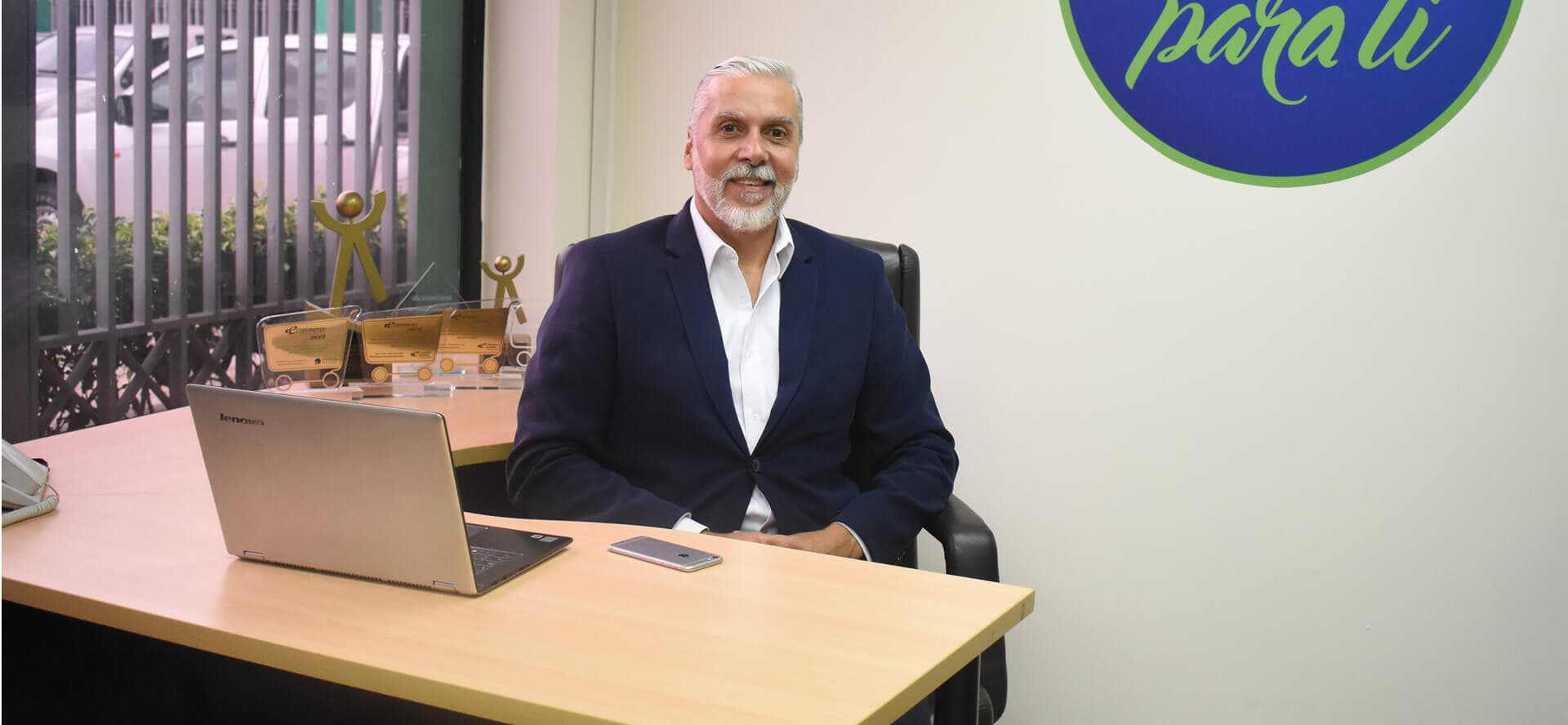 Andrés Varenius
