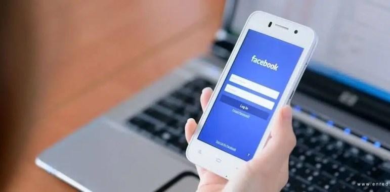 reportan-caida-de-facebook-a-nivel-mundial