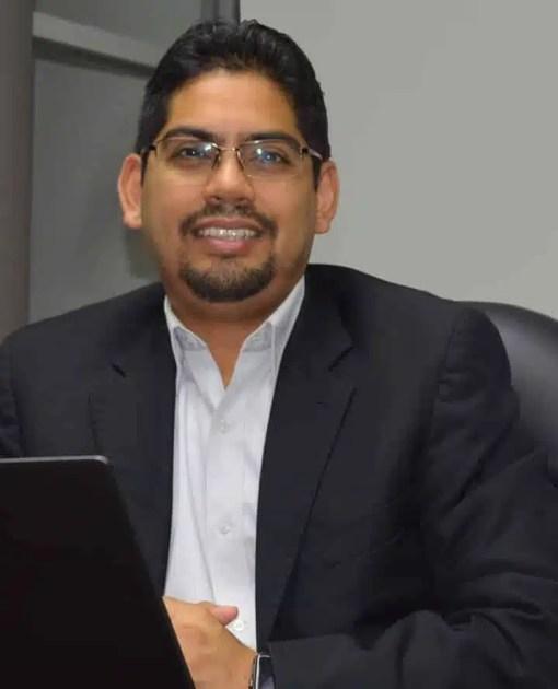 José Luis González - Entrevista Revista enRED Magazine