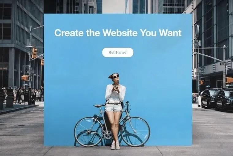 Constructores Web Gratuitos en Internet