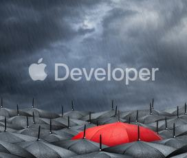 Apple Developer