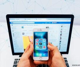 apps emprendedores