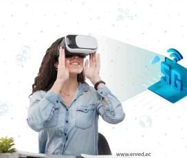 Tendencias tecnológicas que se vienen en el 2021