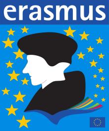 220px-Erasmus_logo_svg_