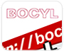bocyl,0