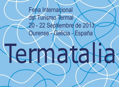 termatalia2013-1