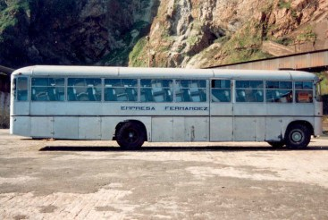 foto juan gutierrez camiones clasicos.com