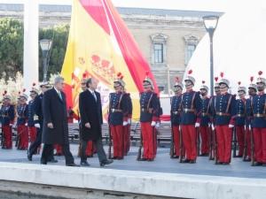 foto congreso de los diputados