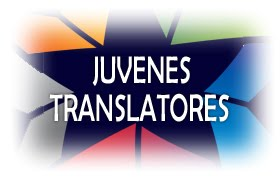 Jovenes-Traductores