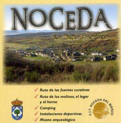 foto consejo comarcal del biezo
