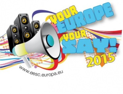 youreuropeyoursay1