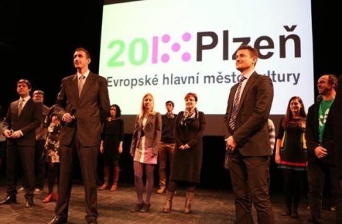 plzen2015