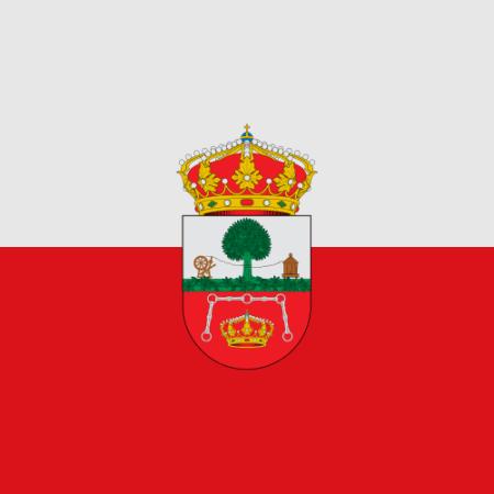 Bandera_de_La_Alberca_svg