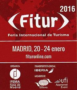 FITUR_portada_banner