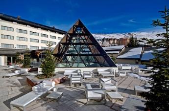 Hotel_Melia_Sol_y_Nieve