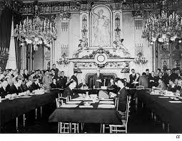 La Declaración de 9 de Mayo de 1950