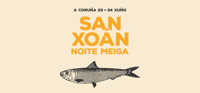 SAN-XOAN-CORUNA-1920x900