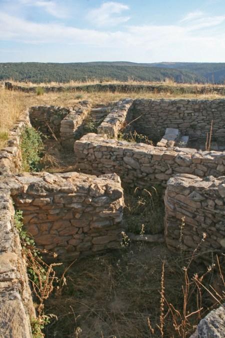 Fotografía: wikiloc.com