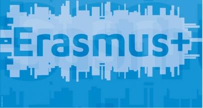 Erasmusplus_trama