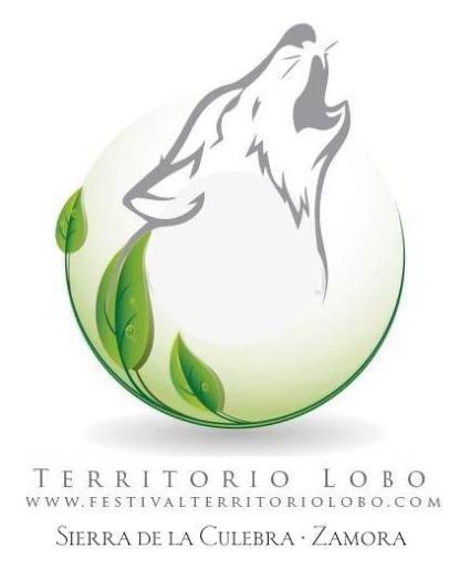 camiseta-TERRITORIO-LOBO