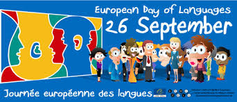 I Semana Europea de las Lenguas de Madrid