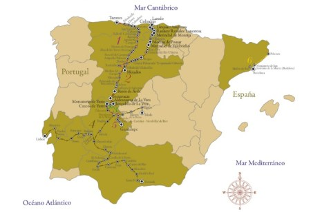 rutas-europeas-de-ciudades-de-carlos-v
