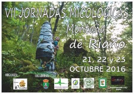 cartel_jornadas_micolxgicas