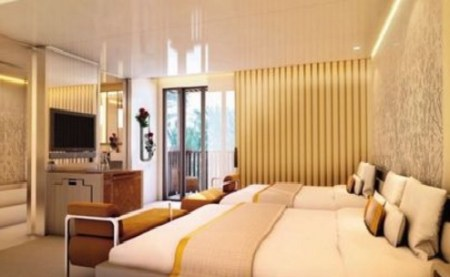 movenpick-hotel-mansour-eddahbi