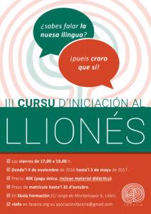 iii-cursu-iniciacion-lliones-faceira-212x300
