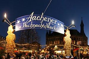 teaser_aachener_weihnachtsmarkt_c_martin_riedel_300x200