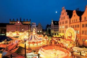 teaser_rostock-weihnachtsmarkt-_939_300x200