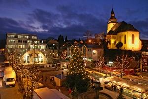 teaser_ruedesheim-weihnachten-2006-0412_300x200