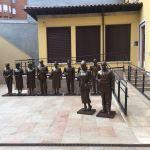 museo de la emigración leonesa