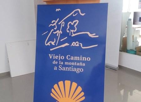 I CERTAMEN DE MICRORRELATOS VIEJO CAMINO A SANTIAGO, CAMINO DE LA MONTAÑA