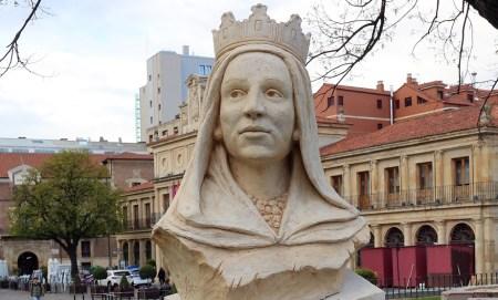 Urraca I de León