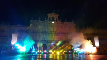 festival de luz y vanguardia salamanca
