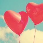 el beso mas romántico del mundo