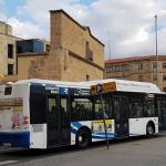bus urbano salamanca 2019