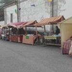 mercado vaqueiro