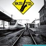 Festival 'Km. 251 Ponferrada es Jazz'