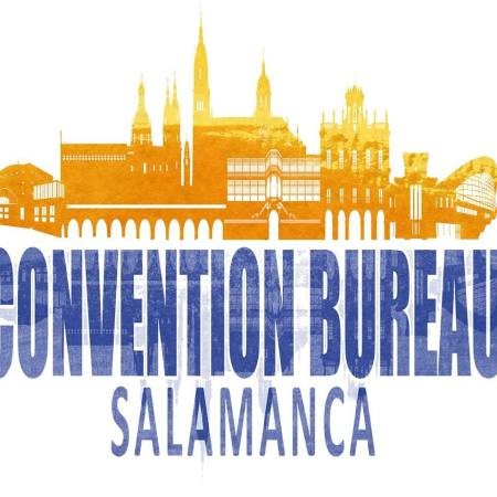 salamanca bureau convention