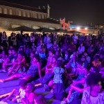 festival Conciencia Afro