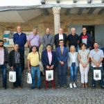 Asociación de Municipios del Camino de Santiago de Invierno