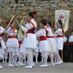 día de la comarca valencia de don juan